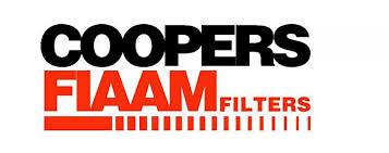 Coopers Fiaam