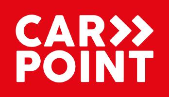 Carpoint