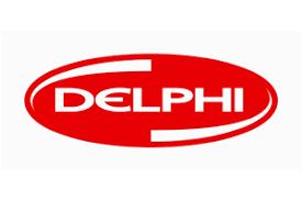 Dephi