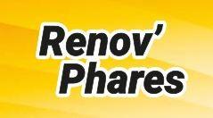 Renov Phares