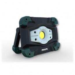 Baladeuse LED Philips...