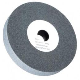 MEULE DE TOURET DIAM. 200 mm EP. 20 mm