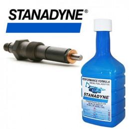 Stanadyne FORMULA 250ML