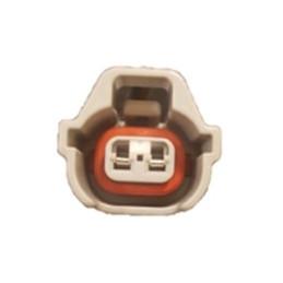 CONNECTEUR ELECTRIQUE POUR...