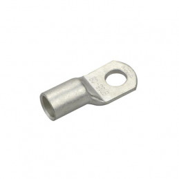 COSSES A SOUDER 35 mm2