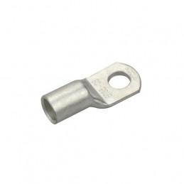 COSSES A SOUDER 75 mm2