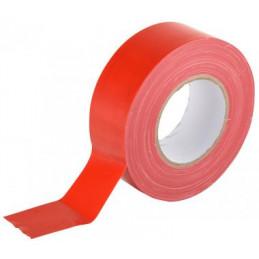 ADHESIF ISOLANT PVC 2725-1...