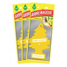 """Desodorisant """"arbre magique"""""""