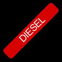 Additifs Diesel