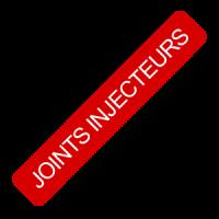 Joints d'injecteurs