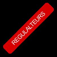 Régulateurs pression