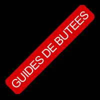 Guides de butées