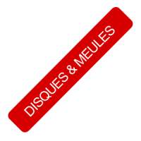 Disques & Meules