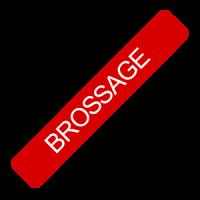 Brossage