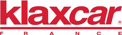 Klaxcar