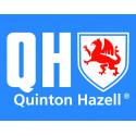 Quinton Hazell